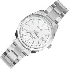 Jam Tangan Alba Yang Asli Dan Palsu promo harga jam tangan alba mei 2018 harga jam tangan terbaru