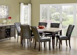 Dining Room Furniture Deals Dining Room Sets On Sale Discounts U0026 Deals From The Roomplace