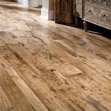 mannington antigua random width engineered shiranga hardwood