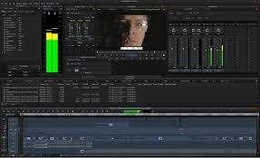 avid media composer 8 4 4 full keygen download
