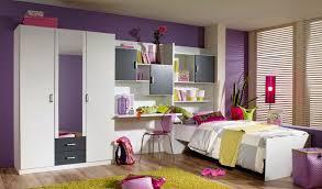organisation chambre bébé chambre enfant complète lois chambre enfant pas cher chambre