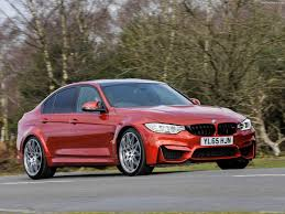 Bmw M3 White 2016 - bmw m3 competition package 2016 pictures information u0026 specs