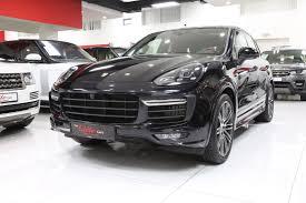 porsche cayenne 2016 black porsche cayenne gts 2016 the elite cars for brand new and pre