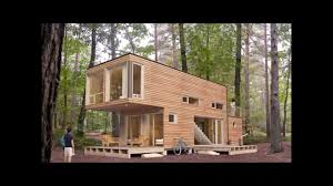 casas en containers container homes 2017 youtube