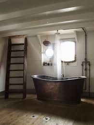 bathroom pics design 30 inspiring industrial bathroom ideas