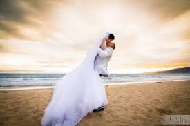 wedding photographers los angeles award winning wedding photography videography and photo booth in