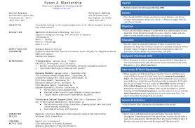 exles of lpn resumes magnificent licensed practical resume sles nursing med surg