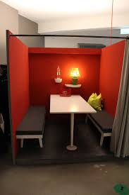 interior design studieren interior design studium hamburg pauline with interior design