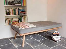how to build a daybed minimalist sofa how to make daybed furniture pinterest daybed