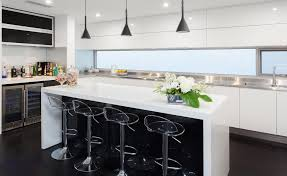 Kitchen Scullery Designs Kitchen Inspiration The West Australian
