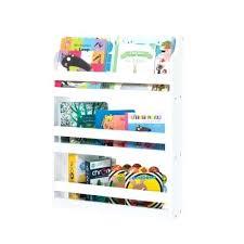 bibliothèque chambre bébé etagare et bibliothaque oxybul eveil jeux bibliotheque pour chambre