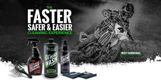 how to clean motocross goggles slick products