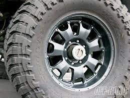 Awesome Toyo Open Country At2 Extreme Reviews Long Term Off Road Tire Test Updates Off Road Magazine