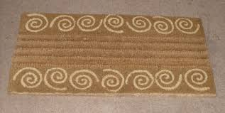 funny doormat coir doormats usa u0026 be happy coir doormat coir funny doormat