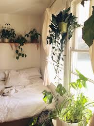 home design in japan bedroom nature bedroom unforgettable image design in japanese 99