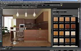 10 best free online virtual room programs and tools 10 best free online virtual room programs and tools