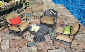 Nassau Outdoor Furniture by Full Set Patio Furniture In Santa Ana Orange County Provided By