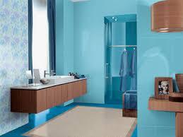 bathroom paint ideas blue bathroom blue brown color combinations bathroom decorating ideas