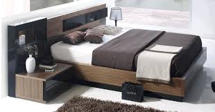 Platform King Bed With Storage Wonderful Storage Platform Bed King Atestate Within Platform