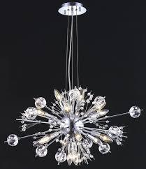 ceiling hanging light fixtures chandeliers design marvelous creative crystal chandelier light