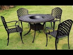 metal outdoor table and chairs metal outdoor furniture pertaining to metal patio table metal patio