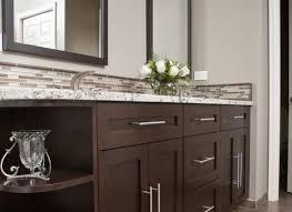 Modern Dark Wood Furniture by 20 Bathroom Cabinet Dark Wood Furniture Awesome Dark Wood Benevola