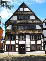 Haus Adam Und Eva Haus U2013 Wikipedia