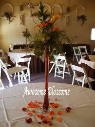 Eiffel Tower Vase Centerpieces Awesome Blossoms Wedding Florist Reception Wix Com