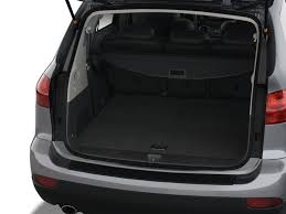 Subaru Tribeca Interior 2014 Subaru Tribeca Review Specs Price Changes Interior Engine
