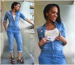 zara denim jumpsuit ki mango jumpsuit zara top denim jumpsuit lookbook
