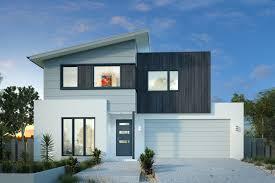 sorrento home designs in ararat g j gardner homes