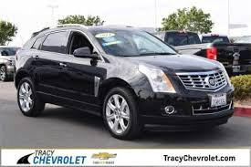 cadillac srx transmission problems 2014 cadillac srx reliability consumer reports