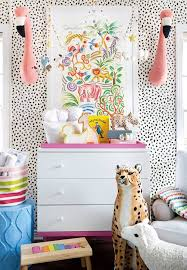 Best Playroom Ideas Murals Kid Spaces Images On Pinterest - Kid room wallpaper
