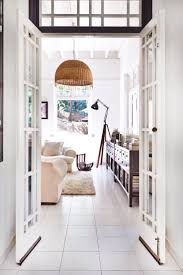 Colonial Home Interiors 100 Best Paper White Interior Design And Styling Http Www