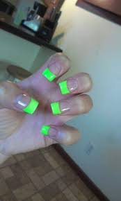 best 25 lime nails ideas on pinterest lime green nails purple