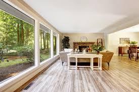 light vs hardwood floors floor coverings international