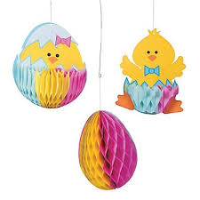 Easter Egg Lantern Decorations by Easter Party Hanging Decorations Easter Wikii
