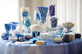 blue wedding something blue wedding ideas blue wedding accessories b g