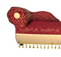 Pet Chaise Amazon Com Cleopatra Chaise Elegant Gold Pet Bed Mini Dog Bed