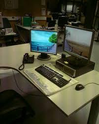 mon bureau mon bureau actuel tout le bonheur du monde 2 0