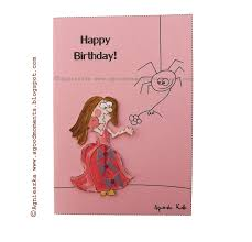 good moments funny birthday card śmieszna kartka urodzinowa