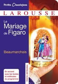 le mariage de figaro beaumarchais le mariage de figaro by augustin caron de beaumarchais