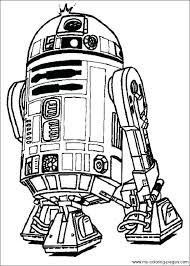 star wars coloring u2013 corresponsables