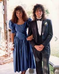 80s prom men 80s prom attire for men 80 s prom oc