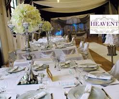 wedding backdrop gumtree london hire backdrop chiavari chairs chair covers tablecloths