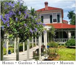 wedding venues in ta fl fort myers florida museum botanical gardens research