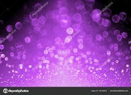 purple mardi gras purple mardi gras or birthday party glitter background