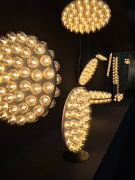 Best Place To Buy Light Bulbs Prop Light