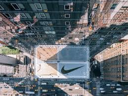 Architectural Digest Home Design Show In New York City Nike Unveils Stunning New Headquarters In New York City