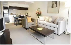 Home Decorating Ideas On A by Small Apartment Decorating Ideas On A Budget Interior Design Ideas